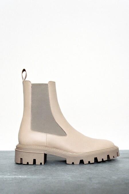 Zara Bf 2020 Zapatos Suela Ruda 01
