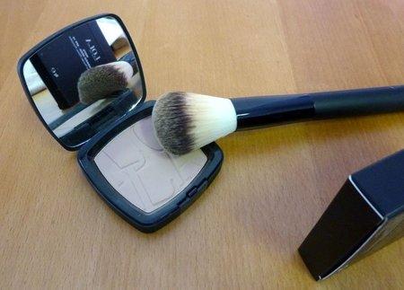 LOLA make-up, probamos los productos de maquillaje de una nueva marca profesional