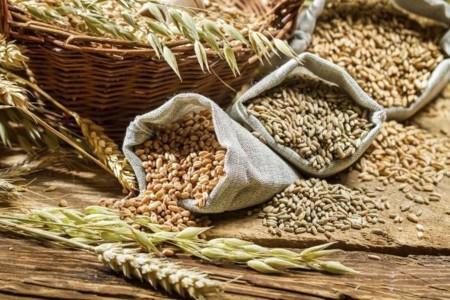 El almidón resistente puede beneficiar a personas que tienen síndrome metabólico