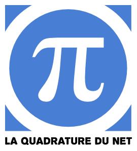 Propuestas de La Quadrature du Net para proteger la libertad de comunicación en Internet