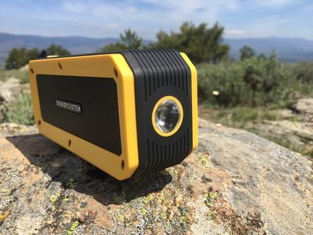 altavoz-energy-outdoor-box