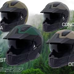 Foto 7 de 8 de la galería nexx-maxijet-x40-version-trail-y-enduro en Motorpasion Moto