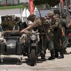 Foto 46 de 94 de la galería jarama-vintage-festival-2013 en Motorpasión