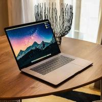 El MacBook Pro podría ser presentado mañana, según Mark Gurman