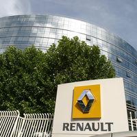 Ahora le toca a Renault. La fiscalía de París investiga un posible fraude en las emisiones de sus diésel