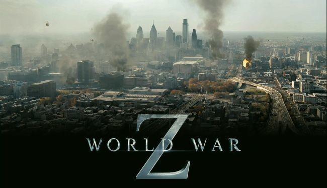 """Así se diseña una ciudad """"resilientes"""" que podría resistir un apocalipsis zombie"""