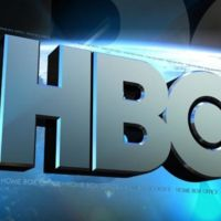 HBO estrena su streaming en el Apple TV