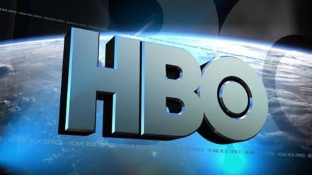 HBO estrena su streaming en el Apple TV
