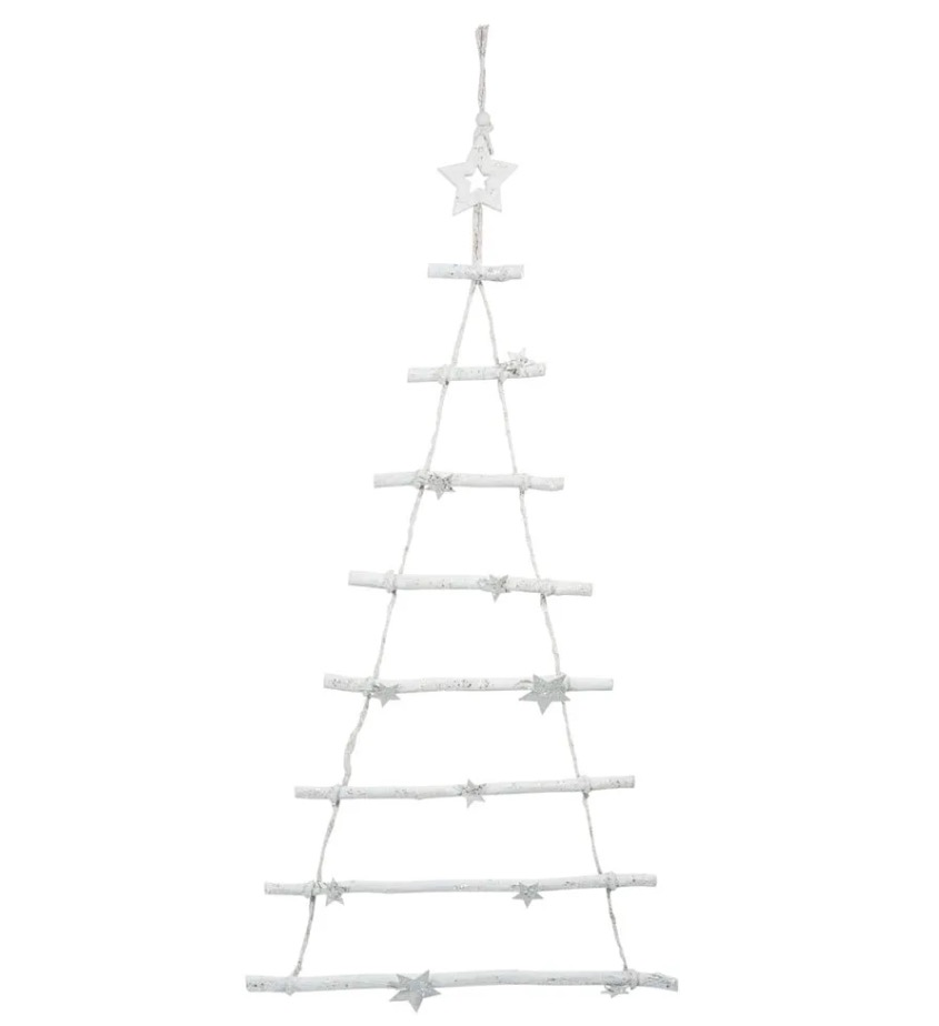 Adorno árbol de Navidad Alt.70