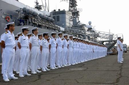 Nippon Kaigi: así es el oscuro grupo detrás del renacimiento nacionalista y militarista de Japón
