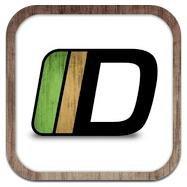 diptic-icon2.jpg