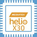 Helio X30: potencia bruta para asaltar el cielo de los procesadores móviles