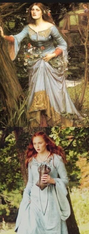 Sansa1