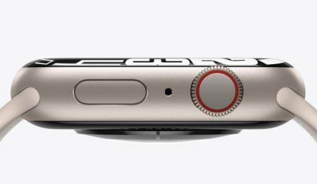 El Apple Watch Series 7 llegará antes de lo esperado: mediados de octubre es la fecha que maneja Jon Prosser