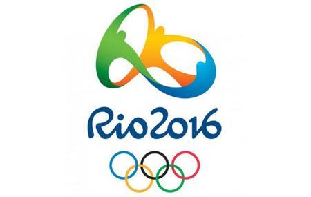 TVE calienta motores de cara a los Juegos Olímpicos con 'Objetivo Río'