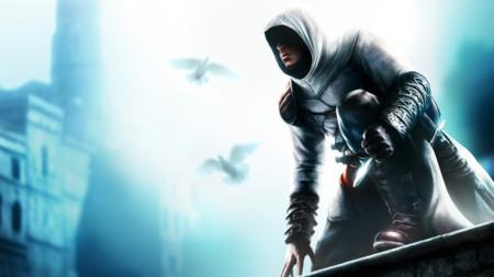 El multijugador del primer Assassin's Creed casi fue una realidad, pero se quedó en un bug