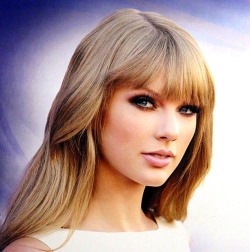 Estas son las razones por las que un fotógrafo acusa a Taylor Swift de tener una «doble moral»