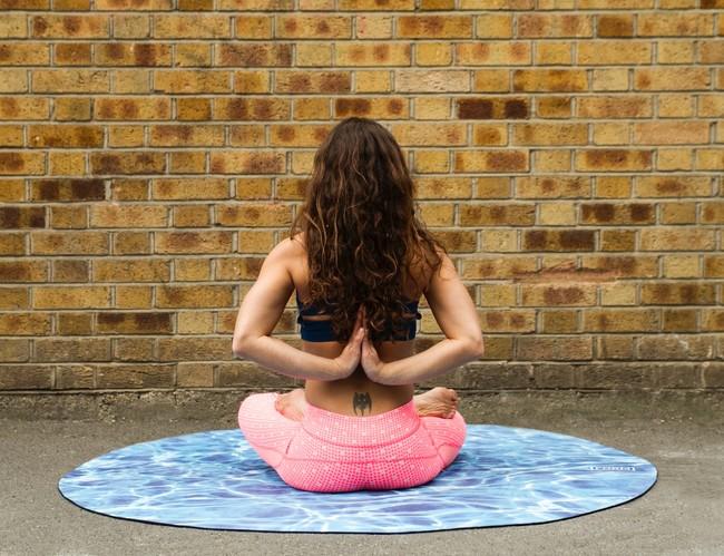 Empezar a hacer Yoga desde cero en 2019: lo que tienes que saber antes de comenzar a practicar