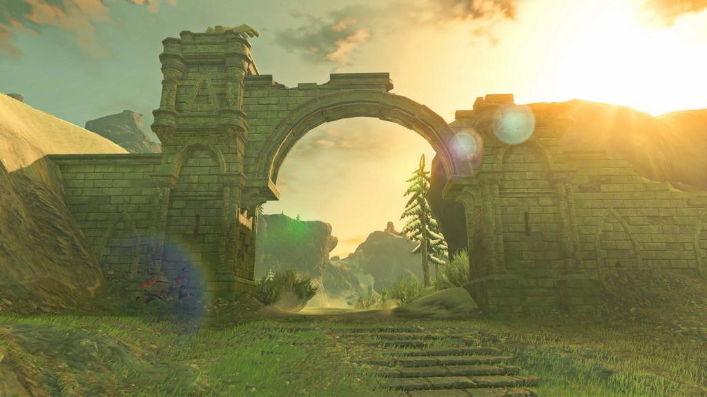 Zelda Jpg