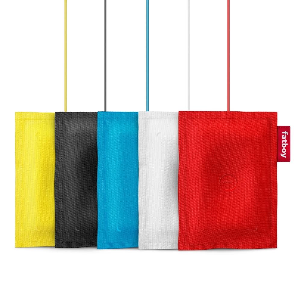 Foto de Cargadores inalámbricos nuevos Lumia (6/11)