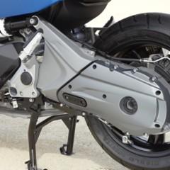 Foto 35 de 38 de la galería bmw-c-650-gt-y-bmw-c-600-sport-detalles en Motorpasion Moto