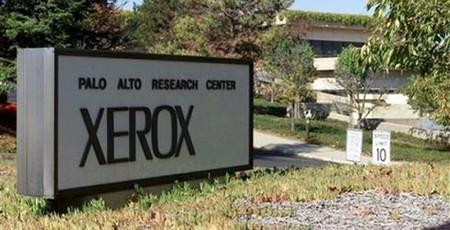 Xerox PARC: así se trabajaba en el lugar mágico del que Steve Jobs copió la interfaz de MacOS