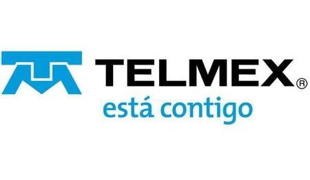 Telmex es reconocido como el mejor proveedor de servicios en América Latina