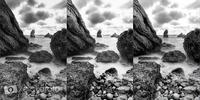 Comparativa de plugins para fotografía en blanco y negro