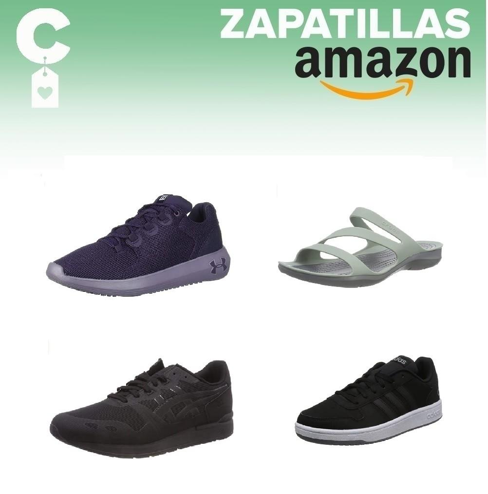 zapatillas asics hombre amazon xs max