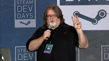 Estos son los juegos que no van a estar en el E3 2017 (y nos gustaría ver)