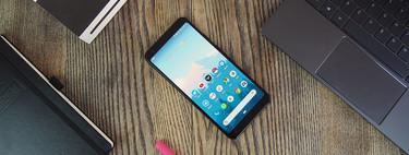 Los Pixel siguen estrellándose contra el iPhone mientras Apple triunfa en los servicios