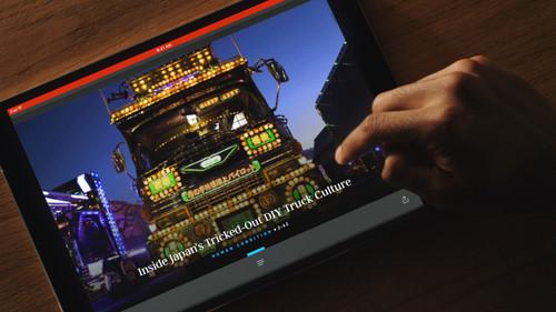 12 apps para estrenar tu nuevo iPad Pro y aprovechar sus características al máximo