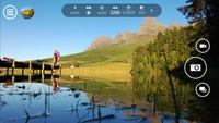 Nokia publica sendas actualizaciones de sus aplicaciones Camera y Camera Beta