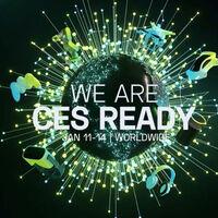 CES 2021: sigue todas las novedades de hoy en directo en Xataka