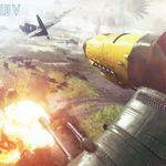 Aquí tienes el impactante tráiler de Battlefield V con motivo de la Gamescom 2018