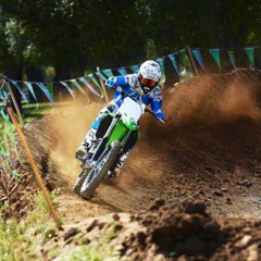 Foto 13 de 42 de la galería nueva-kawasaki-kx450f-2013-de-la-experiencia-del-ama-supercross-y-motocross-a-tu-garaje-accion en Motorpasion Moto