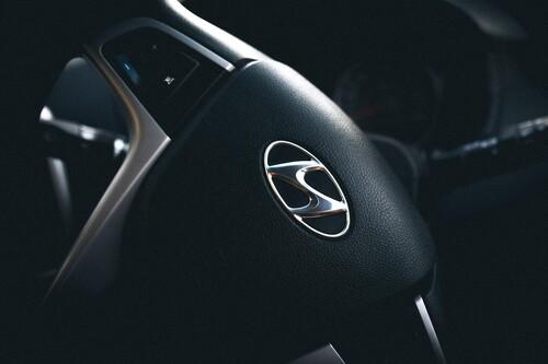Hyundai y Kia confirman que las conversaciones sobre el Apple Car han cesado
