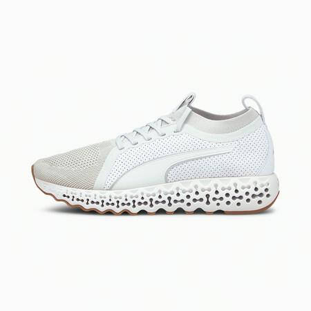 Zapatillas De Running Calibrate Luxe