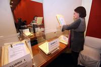 Las notificaciones electrónicas llegan también a las licitaciones públicas