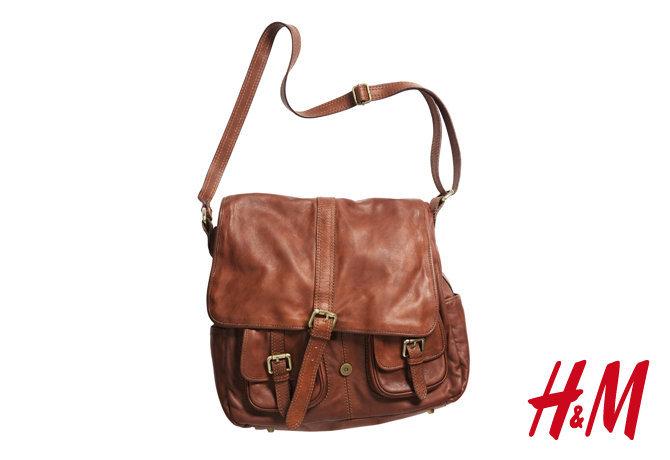 Foto de La nueva moda de H&M Otoño-Invierno 2010/2011 (20/25)