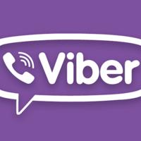 Viber quiere llegar a Windows Phone y ya tiene muy avanzada su propia aplicación