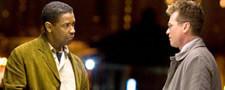 Trailer de 'Déjà Vu' de Tony Scott
