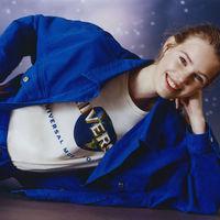 Pull&Bear lanza su colección más noventera y está llenita de lookazos