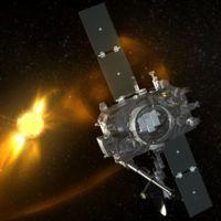 La NASA ha vuelto a contactar con el observatorio solar STEREO-B tras 22 meses
