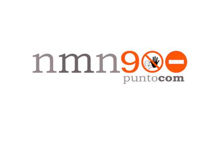 nmn900, ahorra en tus llamadas gracias a No más números 900
