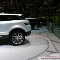 Foto 4 de 11 de la galería land-rover-lrx-concept-en-el-salon-de-ginebra en Motorpasión