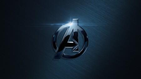 'Marvel's Avengers', el juego de 'Los Vengadores', se muestra por primera vez en el E3 2019 con un tráiler que deja ganas de más