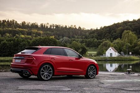 Audi Sq7 Sq8 Tfsi 2020 Precio 082