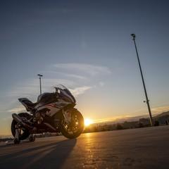 Foto 46 de 153 de la galería bmw-s-1000-rr-2019-prueba en Motorpasion Moto
