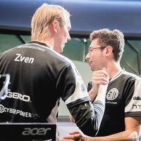 TSM vs Clutch Gaming: Dos equipos con aspiraciones diferentes buscan las semifinales